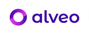 Alveo Logo