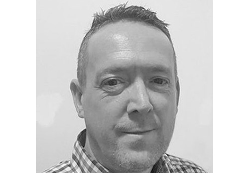 Asset Control Appoints Simon Rayfield as Head of Client Services