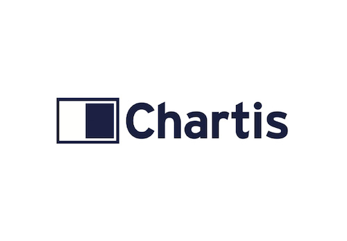 Alveo ranked as point solution provider in Chartis Risktech Quadrant® for sell-side Risk Management Systems 2017