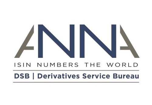 Alveo today announces its integration with the Derivatives Service Bureau (DSB)