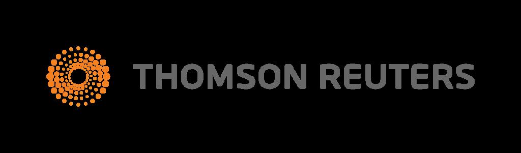 Alveo announces integration with Thomson Reuters' Datascope Plus service