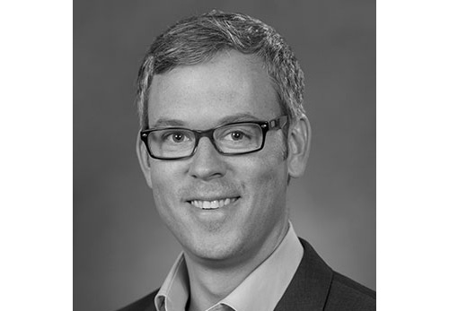 Nathan Wolaver appointed as Asset Control MD of the Americas