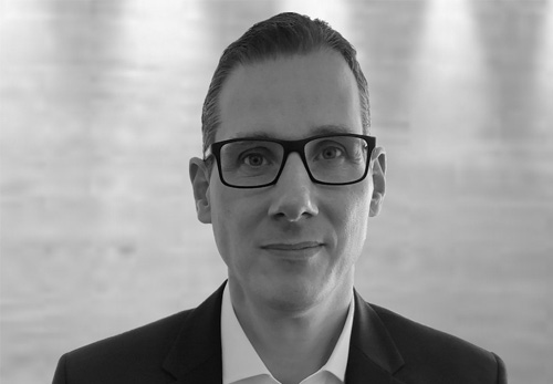 Alveo Appoints Research and Design Chief to Shape Future Product Development