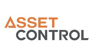Asset Control Logo