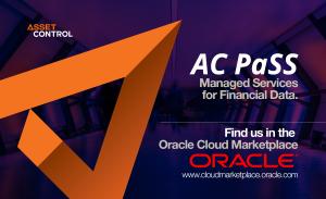 Oracle News Post