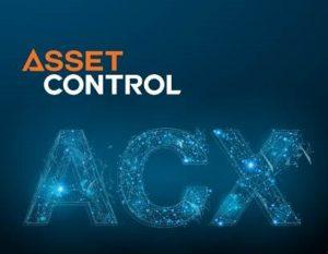Asset Control ACX
