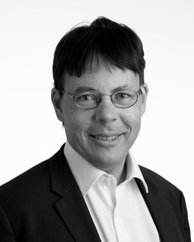 Martijn Groot