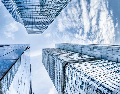 Banking Asset Control
