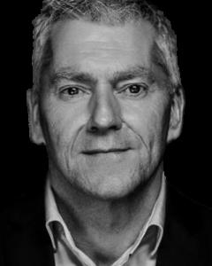 Neil Duffy