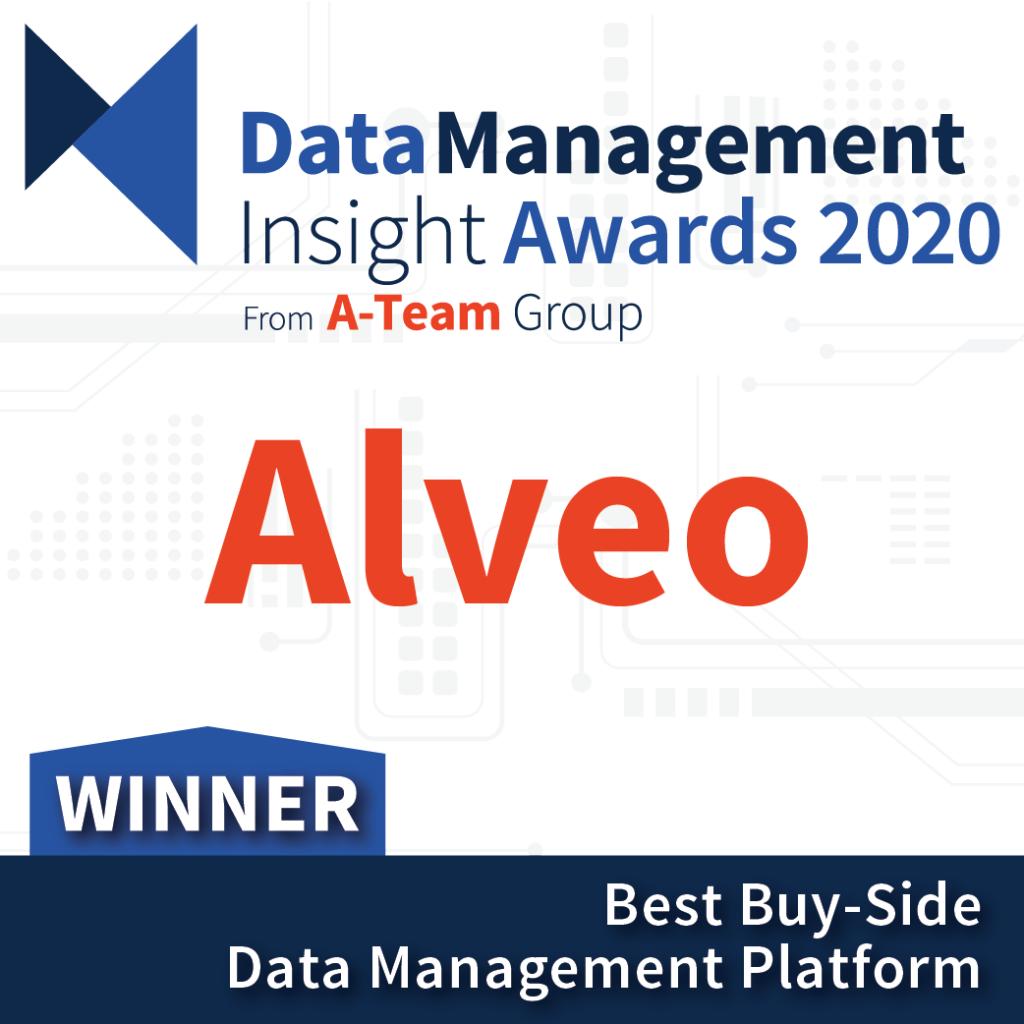 Best Buy Side Data Management Platform