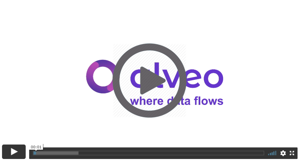 Why We Changed to Alveo?