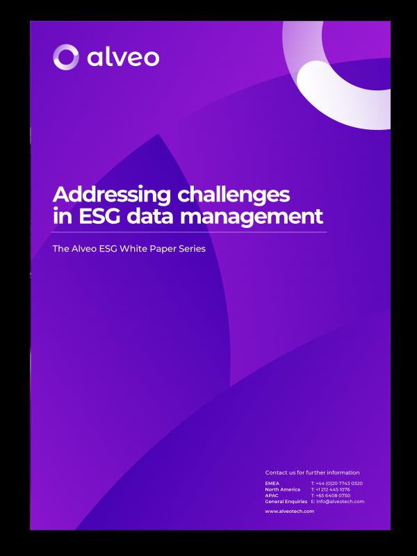 Thumbnail_Large - ESG Whitepaper Challenges in ESG DM